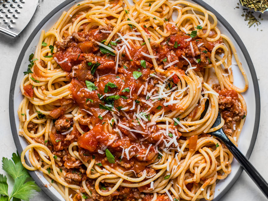 The-Best-Weeknight-Pasta-Sauce-V5