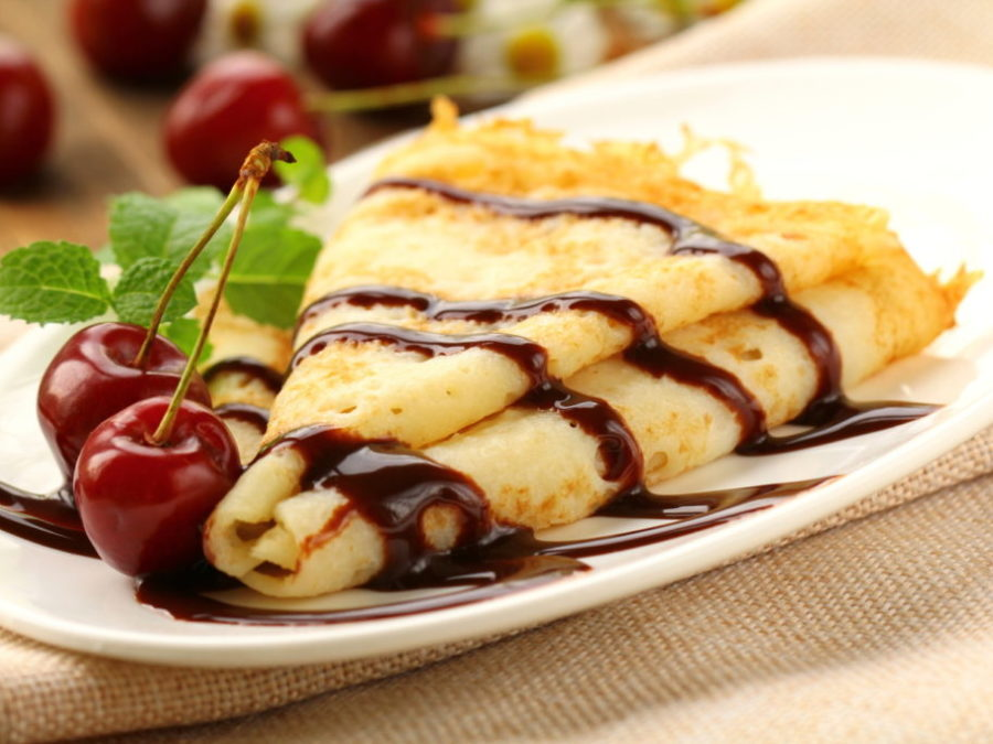 crepes1-1024x682